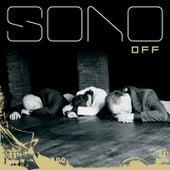 Off - Limited Edition von Sono