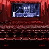Film Music - Selected Cues 2002-2006 de Ugress