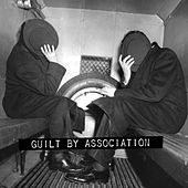 Guilt By Association (Digital-Only Version) von Various Artists