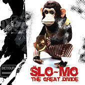 The Great Divide von Slo-Mo