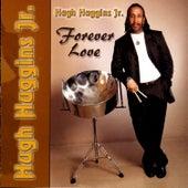 FOREVER LOVE by Hugh Huggins