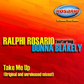 Take Me Up '07 by Ralphi Rosario