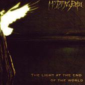 The Light At The End Of The World de My Dying Bride