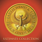 Ultimate Collection by Earth, Wind & Fire