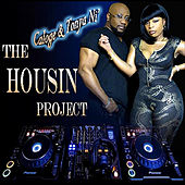 The Housin Project by Various Artists
