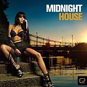 Midnight House - EP by Various Artists