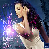 New York City Deep, Vol. 1 - EP by Various Artists