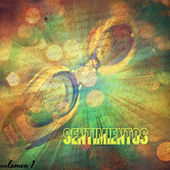 Sentimientos Vol. 1 de Various Artists