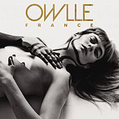 France by Owlle