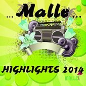 Malle Highlights by Various Artists