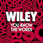 You Know The Words de Wiley