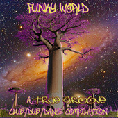 Funky World: A True Groove Club/ Dub/ Dance Compilation by Various Artists