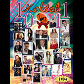Koktel 10 by Various Artists