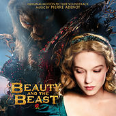 Beauty and the Beast (Original Motion Picture Soundtrack) de Various Artists