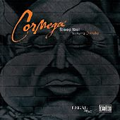 Sleep Well Feat. Dwele(digital) by Cormega