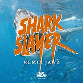 Remix Jaws by Various Artists