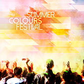 Summer Colours Festival by Various Artists