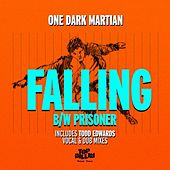Falling EP by One Dark Martian