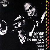 More Study In Brown by Clifford Brown