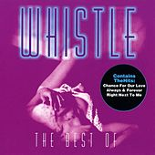 Best Of by Whistle