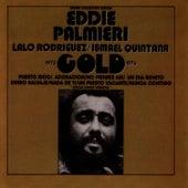 Gold de Eddie Palmieri