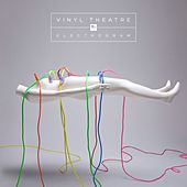 Breaking Up My Bones de Vinyl Theatre