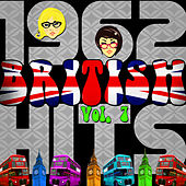 1962 British Hits, Vol. 7 by Various Artists