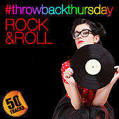 #throwbackthursday: Rock & Roll (Remastered) de Various Artists