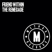 The Renegade EP von Various Artists