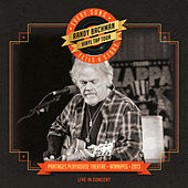Vinyl Tap Tour: Every Song Tells A Story by Randy Bachman