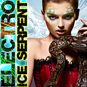Electro: Ice Serpent by Various Artists