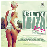 Destination: Ibiza 2014 by Various Artists