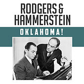 Oklahoma! von Richard Rodgers and Oscar Hammerstein