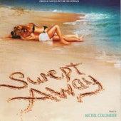 Swept Away von Various Artists