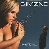 S1m0ne by Carter Burwell