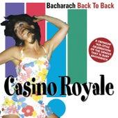 Bacharach Back To Back von Casino Royale