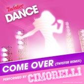 Come Over de Cimorelli