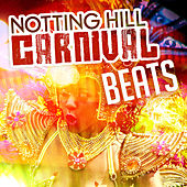 Notting Hill Carnival Beats von Various Artists