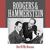 Out of My Dreams von Richard Rodgers and Oscar Hammerstein