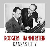 Kansas City von Richard Rodgers and Oscar Hammerstein