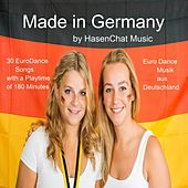 Made in Germany by Hasenchat Music