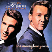 The Moonglow Years von The Righteous Brothers