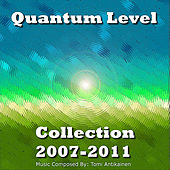 Collection 2007-2011 by Quantum Level