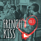 French Kiss, Vol. 1 von Various Artists