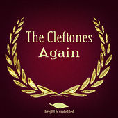 Again von The Cleftones