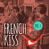 French Kiss, Vol. 3 de Various Artists