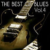 The Best of Blues Vol.4 de Various Artists