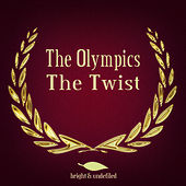 The Twist by The Olympics