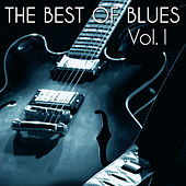 The Best of Blues Vol.1 de Various Artists