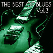 The Best of Blues Vol.3 de Various Artists